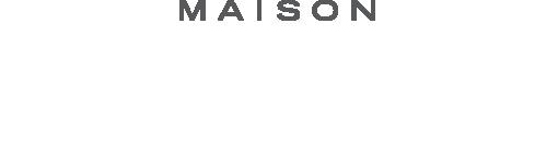 Traeiteur Carl Logo