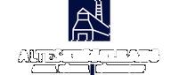 Logo altes Kesselhaus