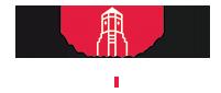 Logo Halle am Wasserturm