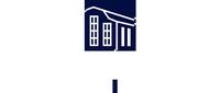 Logo alte Federnfabrik
