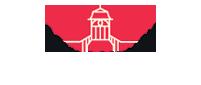 Logo Schloss Dyck