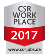 CSR Workplace 2017