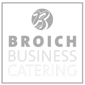 Broich Business Catering