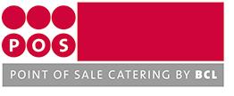 public catering