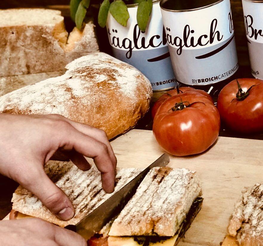 foodkonzeot-taeglich brot-retrobild