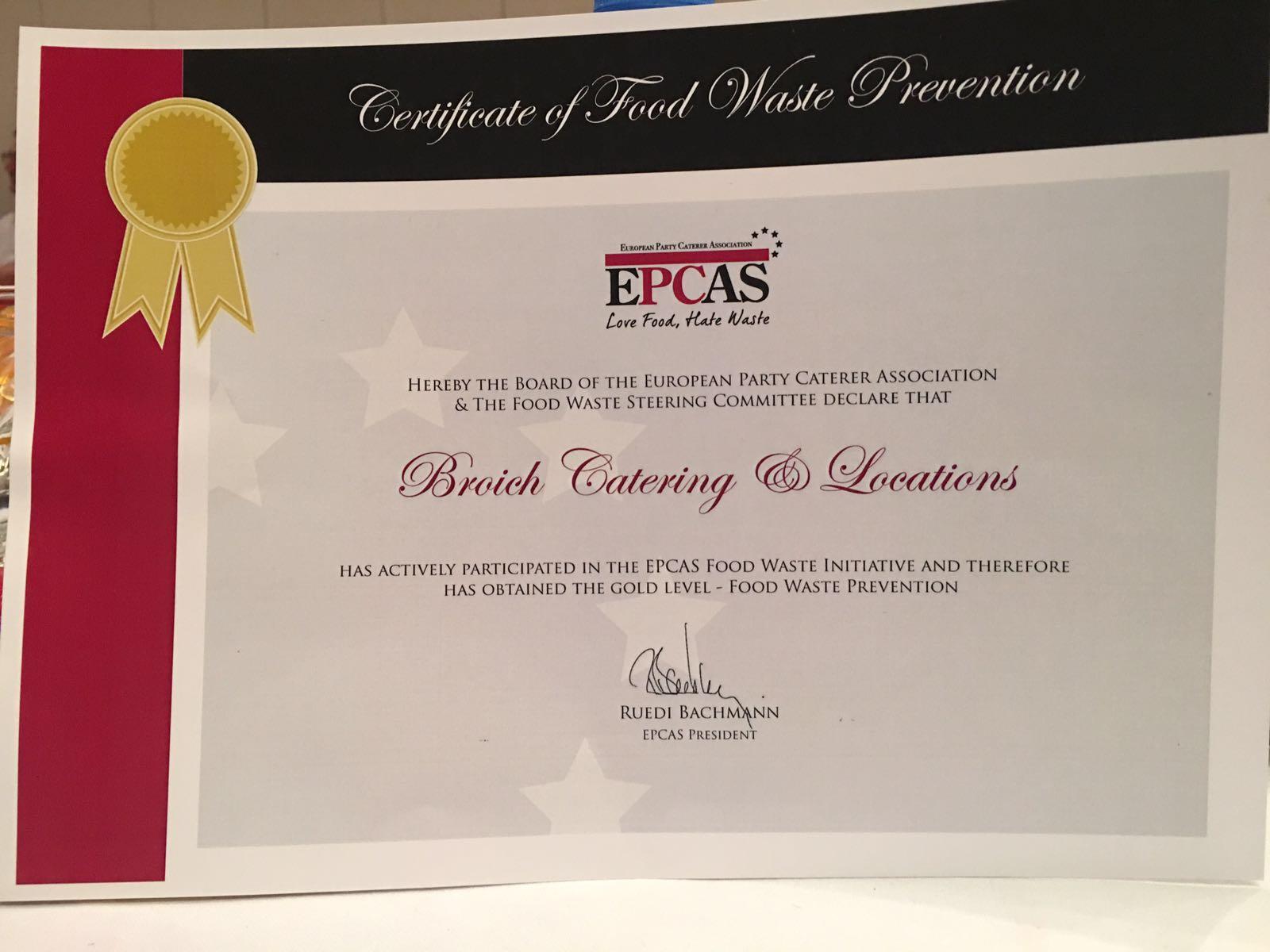 epcas-auszeichung-foodwaste
