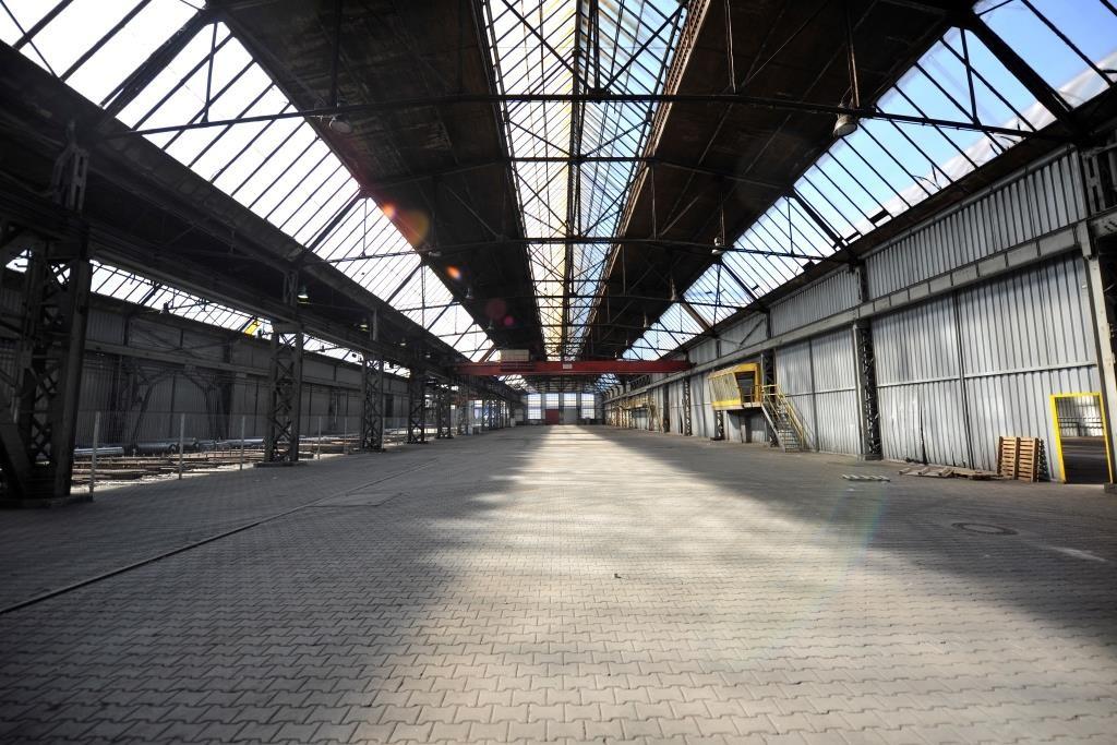 location düsseldorf