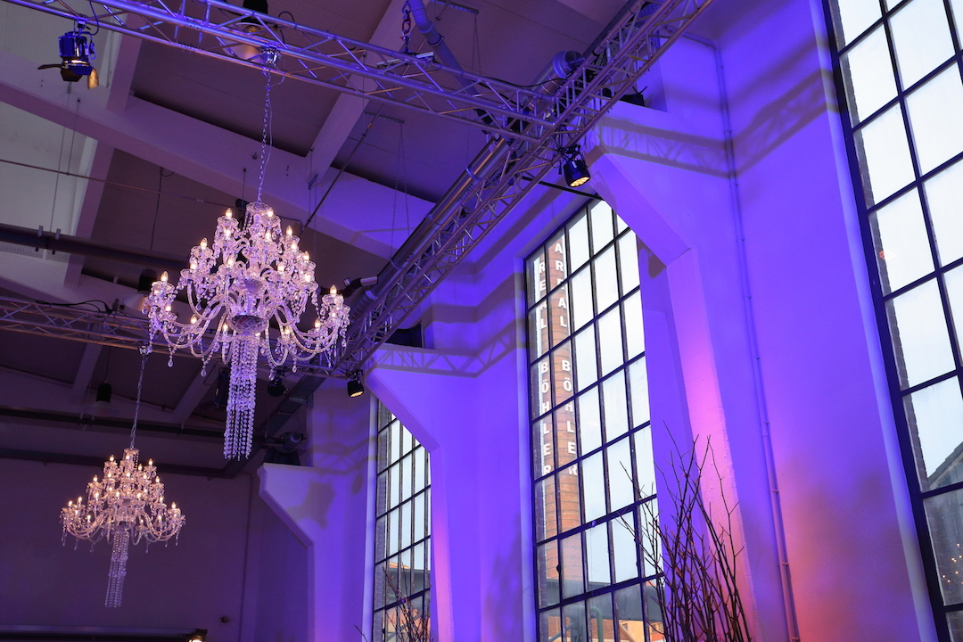 gluehofenhalle-event-location-duesseldorf