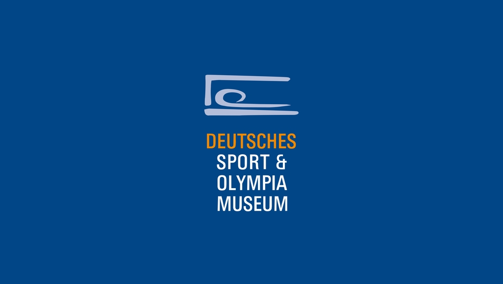 dtmuseum-logo-2504d7