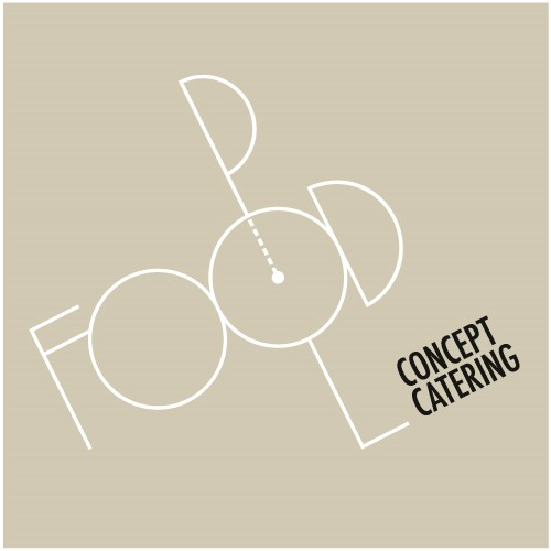 Foodpol-concept-catering-logo