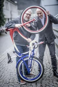 fahrrad-cycling-word-duesseldorf-broich.jpg