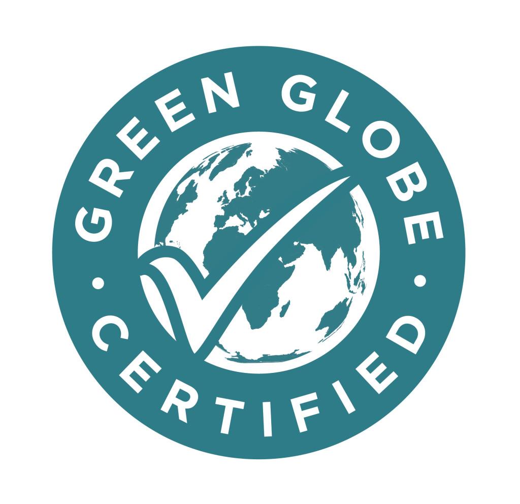 green-globe-zertifikat