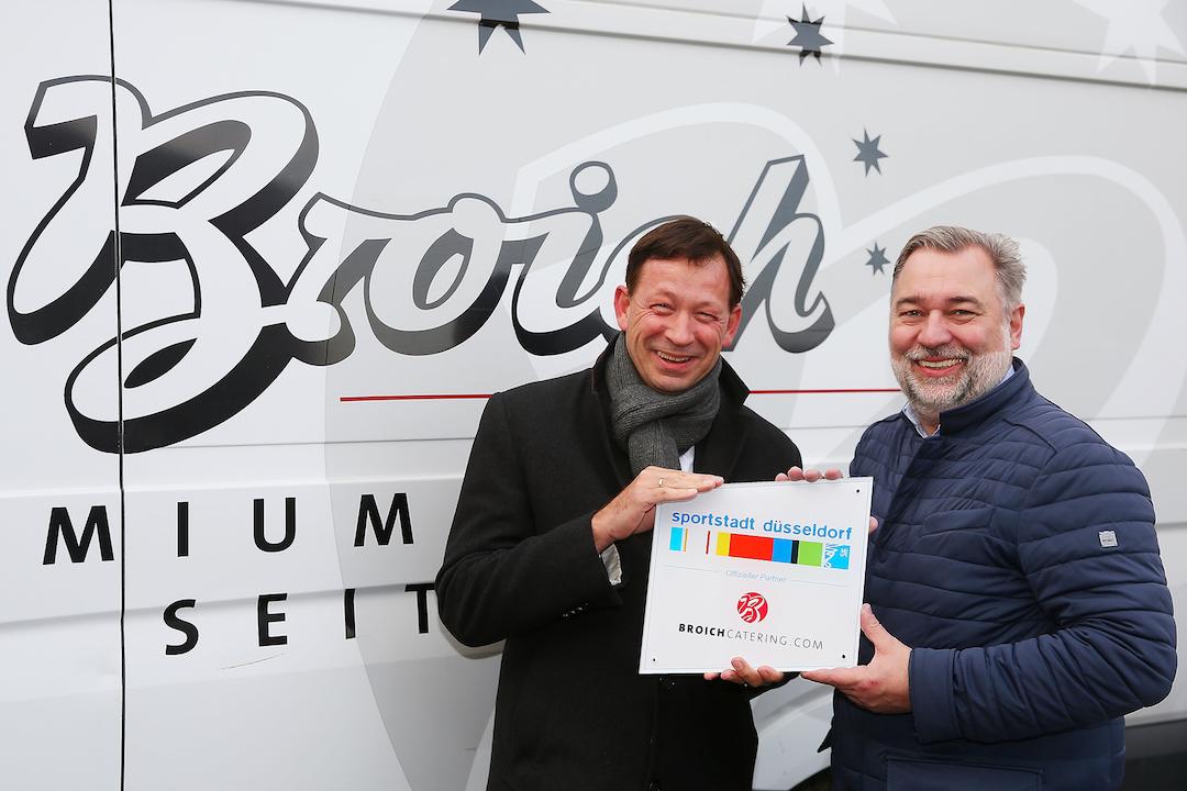 Broich-Catering-Locations-offizieller-Partner-Sportstadt-Duesseldorf