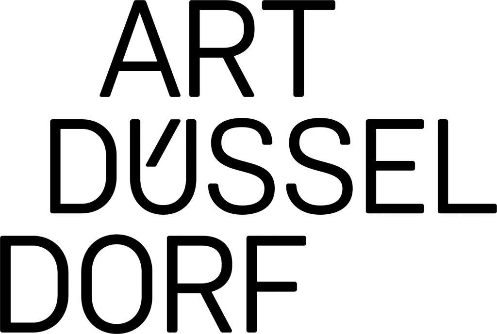 art-duesseldorf-messe-logo