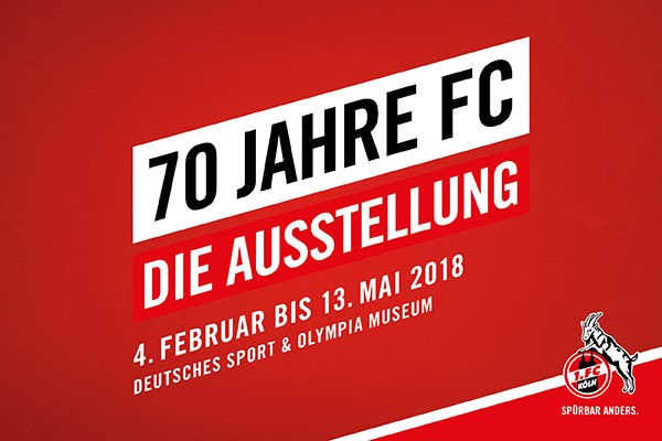 1-FC-koeln-Sonderausstellung-deutsches-sport-und-olympia-museum