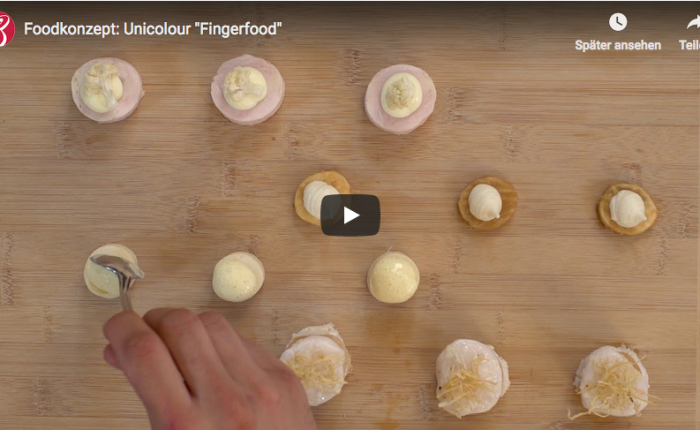 broich_unicolour_fingerfood