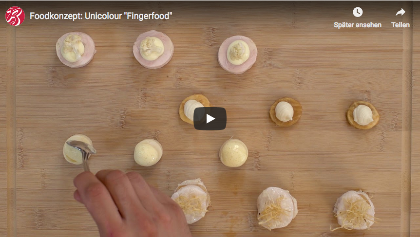 broich_unicolour_fingerfood